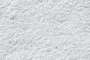 reitplatzsand-sand-weiss