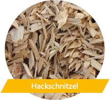 Hackschnitzel